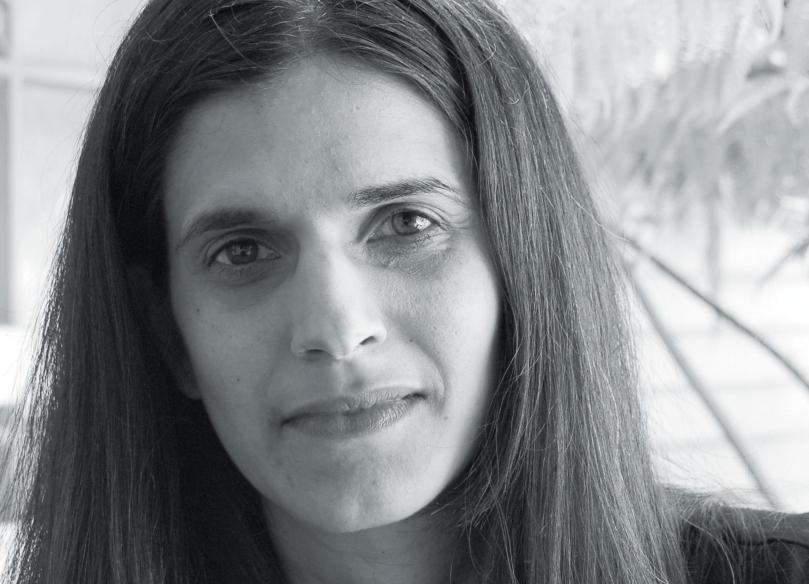 Beatriz da Costa, 1974 - 2012
