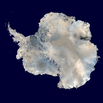 antarctic_satellite