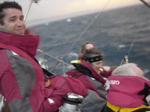 sailing4geeks
